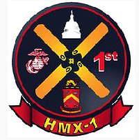Marine Helicopter Squadron 1