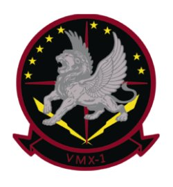 Marine Operational Test and Evaluation Squadron One