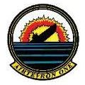 Air Test and Evaluation Squadron ONE