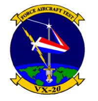 Air Test and Evaluation Squadron TWO ZERO