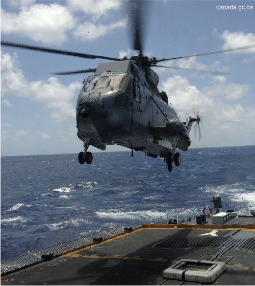 RIMPAC reaches successful conclusion