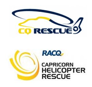Australian Helicopters selected to support two Central Queensland helicopter rescue contracts