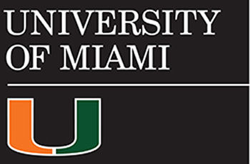 University of Miami purchases AS350B3e to serve as research platform