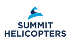 Summit Helicopters Acquires CC Helicopters