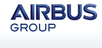 Airbus Group highlights commitment to Latin America at FIDAE