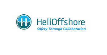 Five major helicopter operators, Avincis, Bristow, CHC, Era and PHI, announced a new industry association,  HeliOffshore, working together on safety in offshore helicopter transport.