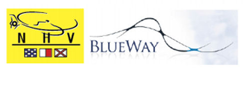 NHV and Blueway to merge