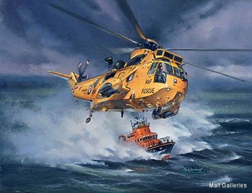 AgustaWestland celebrates a century in the UK supplying and supporting the UK Armed Forces at the Mall Galleries London