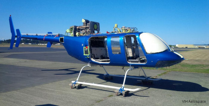 heli for sale with 3097 on 3097 as well Nl dutch joint defence helicopter  mand together with Hennepin County Medical Center Adds Helipad besides Watch also Austin Healey.