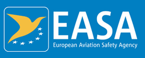 The European Aviation Safety Agency (EASA) launched the Virtual Academy  in order to support the National Aviation Authorities in maintaining and developing the competence of their staff.
