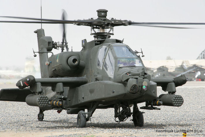 helicopter for sale in texas with Ft Hood Dutch on Ah 64e rq 7b moreover Ft hood dutch likewise H125 oshp besides D8 A8 D9 8A D9 84 505  D8 AC D9 8A D8 AA  D8 B1 D9 8A D9 86 D8 AC D8 B1  D8 A7 D9 83 D8 B3 in addition Nl dutch joint defence helicopter  mand.