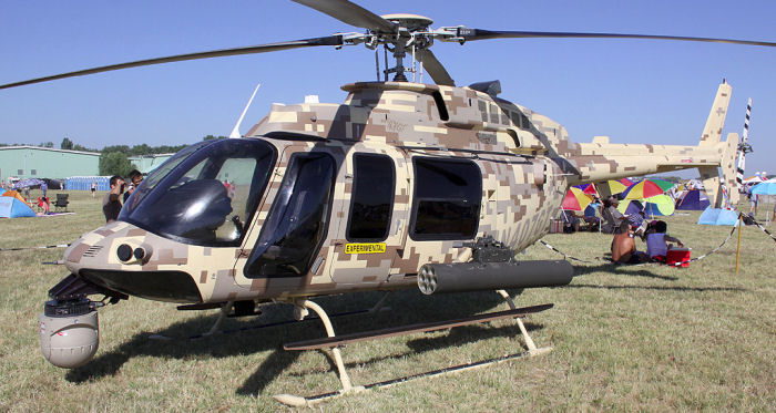<a href=/database/model/1253/>Bell 407GT</a>