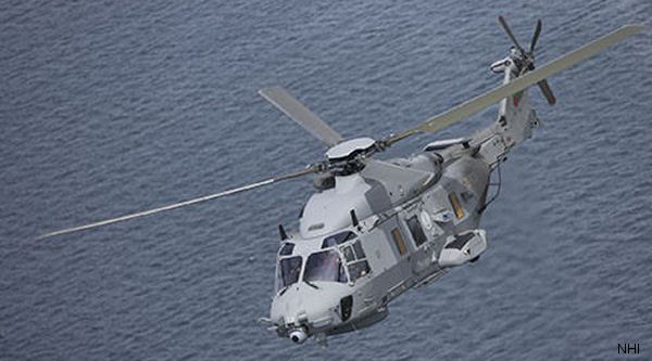 Airbus Helicopters and Mahindra form a partnership to respond to India's military tenders. A joint venture company will be set up aiming to become the first private Indian helicopter manufacturer.
