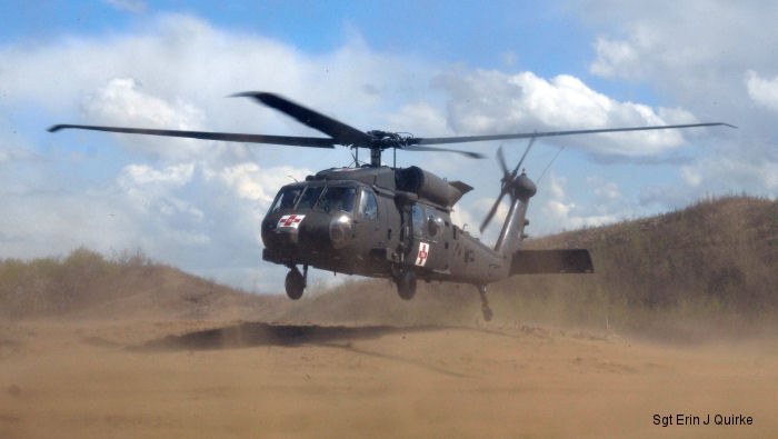 <a href=http://www.helis.com/database/model/1231/>HH-60M Medevac Black Hawk</a>