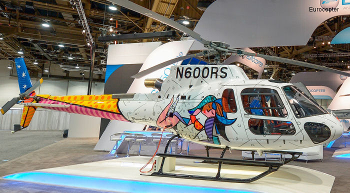 <a href=/database/news/as350b3e_art/>Rob Spiegel</a>  H125 / AS350B3e