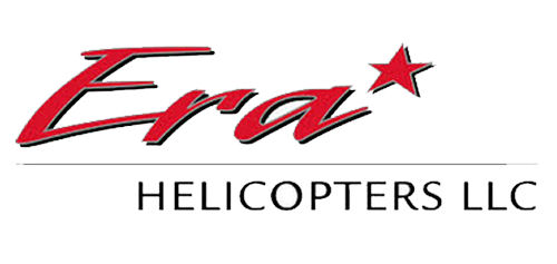 ERA Helicopters accepted their second Sikorsky S-92 helicopter. Will enter service at new base Houma, Louisiana later this year