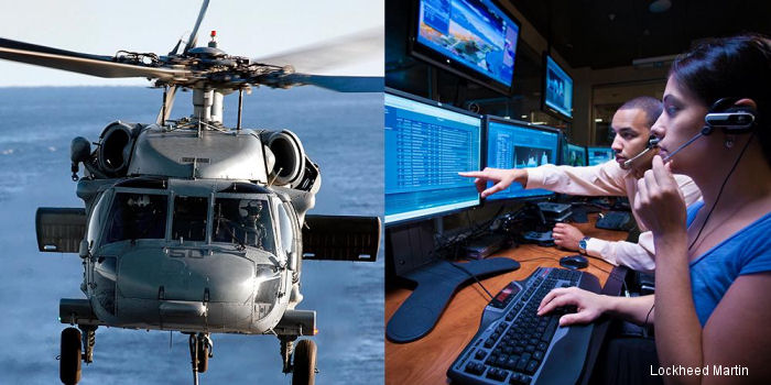 Lockheed Martin has entered into a definitive agreement to acquire Sikorsky Aircraft, a world leader in military and commercial rotary-wing aircraft, for $9.0 billion.