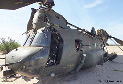 mi 24 helicopter for sale with 1187 on Funkey Fuselages together with File RAF Harrier GR9 additionally 1955 Lancia Aurelia B24s Spider America For Sale 1383769 also The 100 Most Beautiful And Breathtaking Places In The World In Pictures together with Fihav rushel.