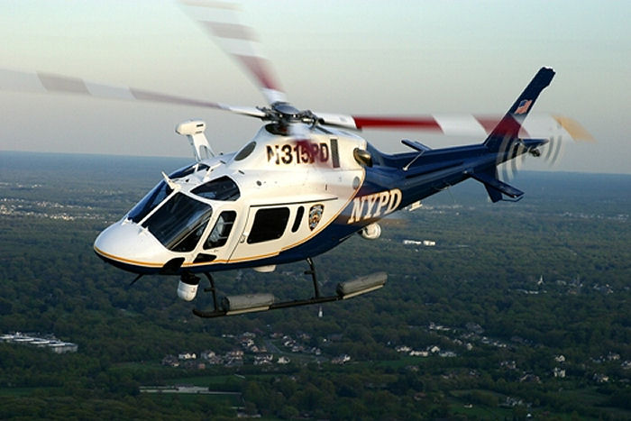 Able Aerospace Services, part of Textron, named approved supplier for maintenance, repairs, overhaul (MRO) and testing for AgustaWestland Philadelphia
