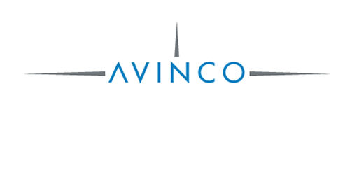 Avinco, a pre-owned/used aircraft sales company based on Dublin, Monaco and Tapfheim (Germany) has now launched its US subsidiary, Avinco Americas Corporation (AAC), located in New York City