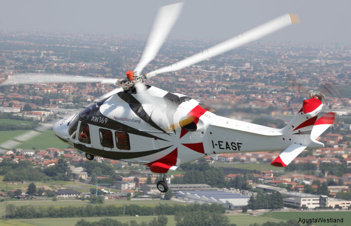 Essex & Herts Air Ambulance Trust signs-up to purchase its own state-of-the-art helicopter