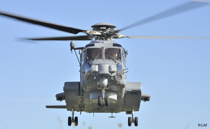 helicopter aircrew jobs with Ch 148 Bluedrop on Dustoff medical furthermore Man In Critical Condition Medevaced From Offshore Vessel Usa furthermore Japan Picks Mv 22 Osprey For Tilt Rotor Aircraft Purchase 1 further Ch 148 bluedrop besides 160412 Sar Sea Kings Final Goodbye.