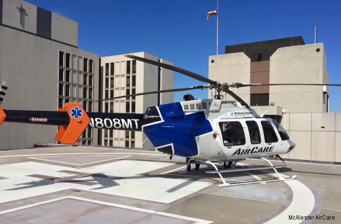 med trans helicopter jobs with Mcalester Blood on Ochsner gulf in addition 143 additionally Air Medical Group Med Trans Corp Denton Hq together with 1472 additionally Mcalester blood.