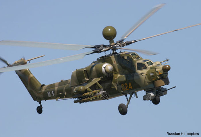military helicopters apache with Mi 28n Upgraded on Avatar Helicopter moreover File AH 64 Apache besides Stock Photos Toy Helicopter 80 S Image1805683 further Foto aspx together with Pakistan The Art Of Lying.
