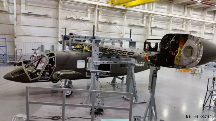 helicopter for sale in texas with V 280 Joined on Air Salvage Of Dallas Quick Organized And Thorough Aircraft Recovery 2 in addition V 280 joined also Sharks In Cancun additionally Air Evac Lifeteam 71 Base Upgrades To Bell 407 in addition Consider It Done.