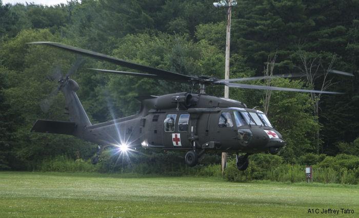 Blackhawk Helicopter For Sale >> Vermont Guards in Vigilant Guard 2016