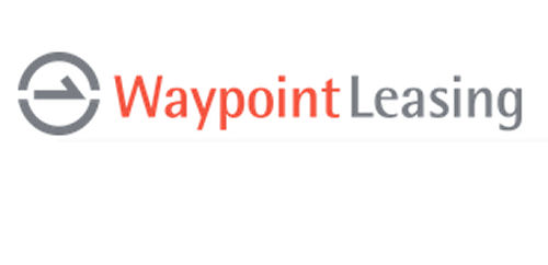Waypoint Leasing Surpasses $1.5 Billion in Helicopter Assets
