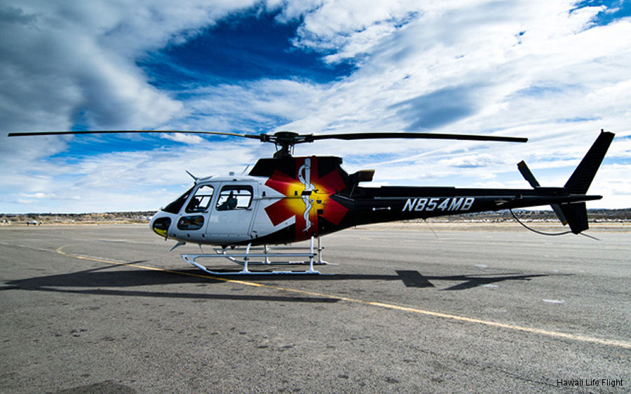 Air Medical Group Holdings (AMGH) which operates from 270 locations has agreed to acquire Air Medical Resource Group (AMRG) adding 62 bases of operations.