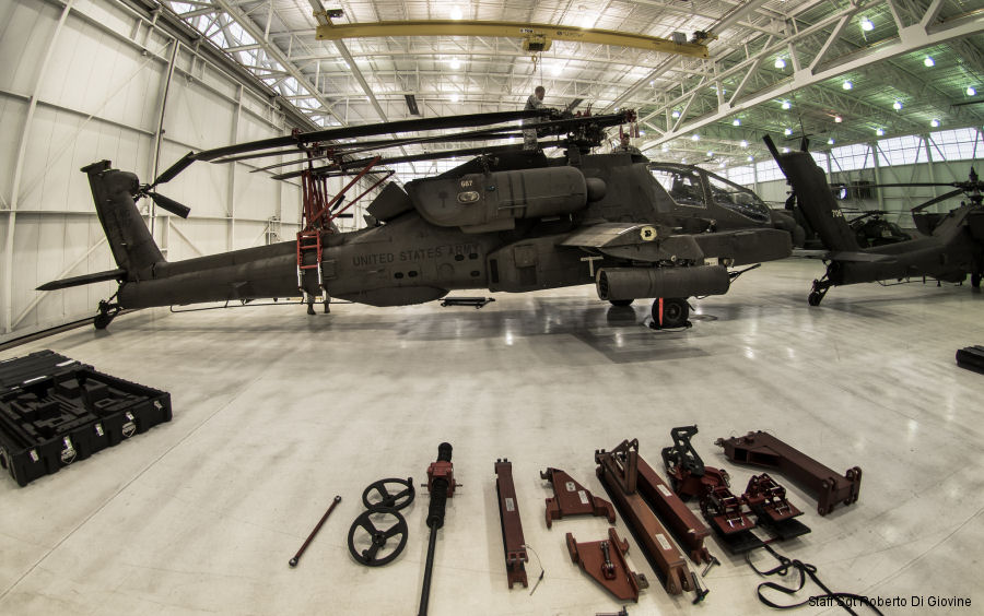 South Carolina Guard Folding Apache' Blades