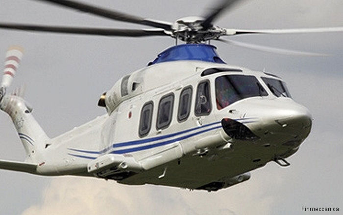 Precision Aviation Group (PAG), worldwide aerospace and defense industry provider, announced they have increased their available inventory to specifically support the AW139 platform