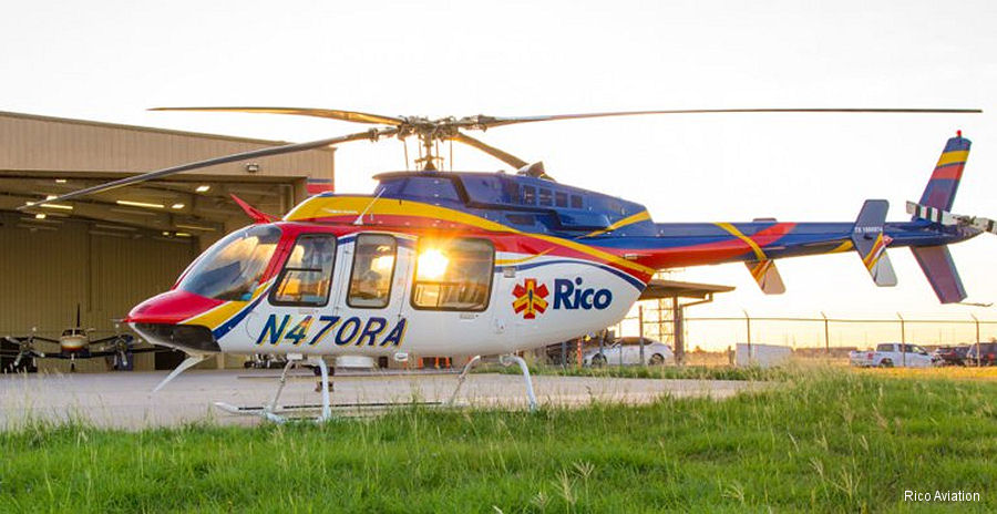reach air medical helicopter with Bell407 Rico on Print Outs as well Bell407 rico furthermore Fire Extinguisher L2705 as well 20150121 further Buy Telescopic Pole Rod Daiwa Aqualite Alborella 79056.