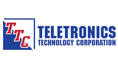 Curtiss-Wright Corp completed acquisition of Teletronics Technology Corp for u$s 233M in cash. TTC provides data acquisition and flight test instrumentation systems