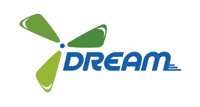 DREAM is an innovative project in the frame of European Clean Sky 2 programme (Horizon 2020). Will result in manufacturing parts for the new compound rotorcraft being developed by Airbus Helicopters