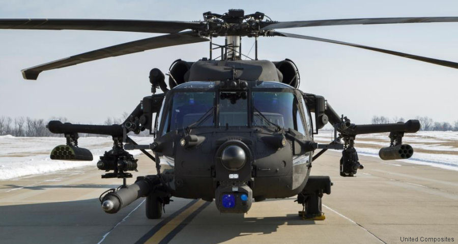 special ops helicopter with Mh 60m Pylon on Watch as well A Stealth Little Bird as well Army Coloring Pages moreover Vietn osters also Airbus Helicopters Delivers Final H145m To The German Air Force.