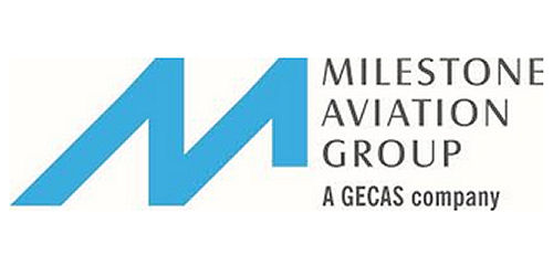 Milestone Aviation and GE Capital Aviation Services (GECAS) opened a new office in Sydney, Australia, May 1, 2017 to better support Australian customers