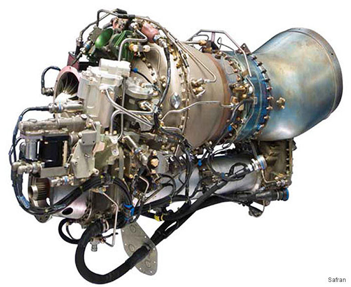 Vector Aerospace, MRO services provider, now certified Repair Centre 