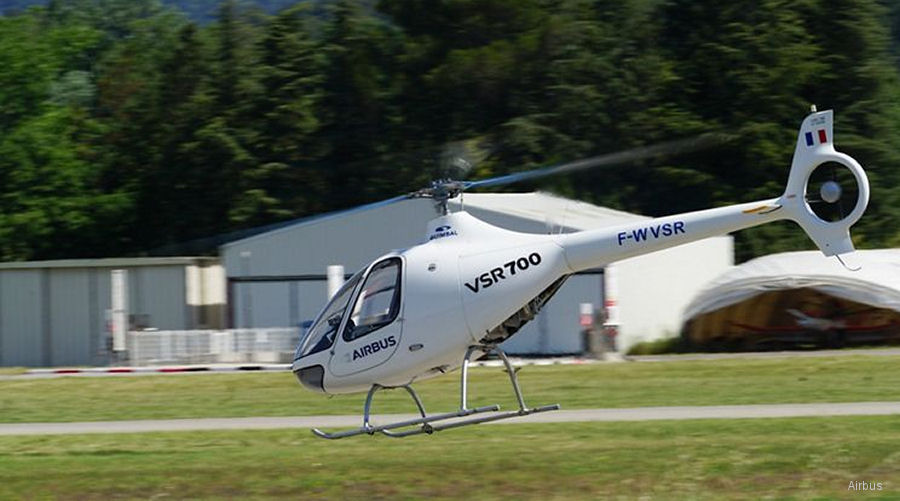 coaxial helicopter design with Vsr700 Ff on US6478641 additionally File Helicopter Bristol 171 Sycamore main gear box and rotor head additionally Rotorway A600 T furthermore Acdata ka50 en as well Vsr700 ff.