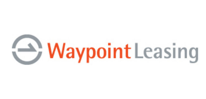 Waypoint Leasing, the largest independent global helicopter leasing company, announced that it has extended the maturity on two of its existing revolving credit facilities