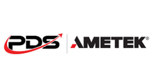 AAR Corp signed exclusive agreement with Power and Data Systems (PDS) of AMETEK Aerospace & Defense to be global aftermarket distributor supporting helicopter markets