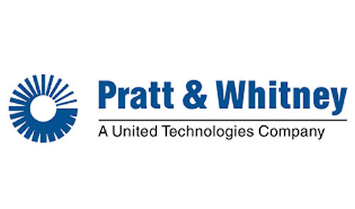 AAR Corp renewed agreement with Pratt & Whitney (P&W) for Auxiliary Power Unit (APU) aftermarket support for operators of platforms