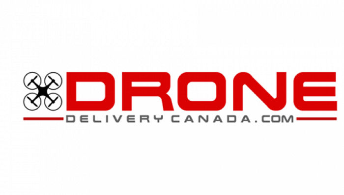 Drone Delivery Canada commences development of the Condor a 400 lbs / 181 Kgs next generation cargo delivery drone