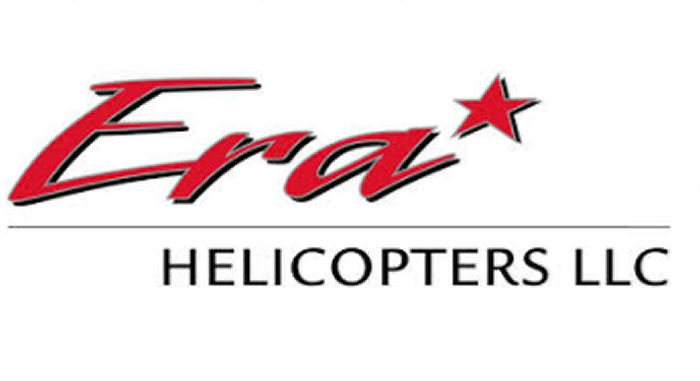 Era Group signed exclusive 10-year Maintenance and Repair Agreement with Pratt & Whitney Canada (P&WC) covering 180 P&WC helicopter engines for their AW109E, AW119, AW139, EC135P and Bell 212