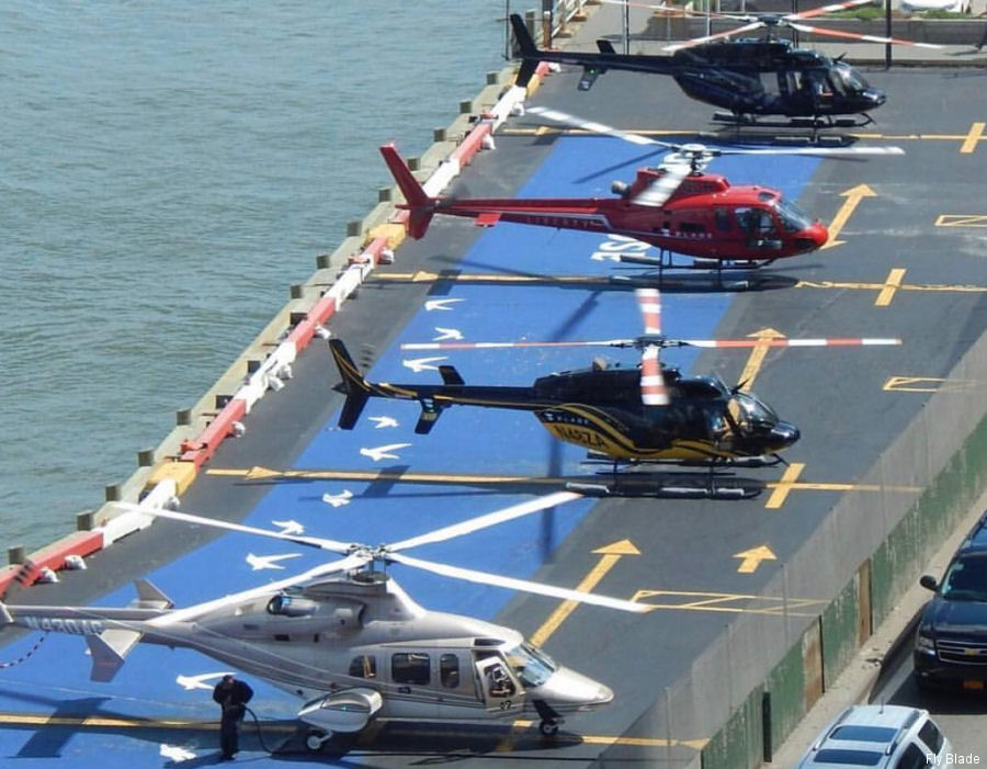 sharkeys helicopters with New York Helicopters on Us american eurocopter further Onboard Systems likewise Us farren international additionally Us state of south carolina as well AAG.