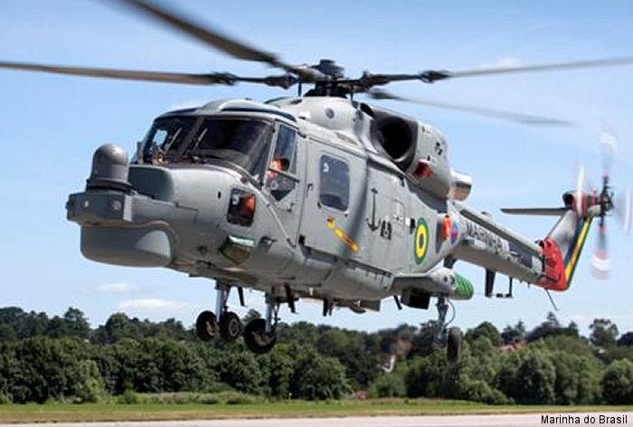 Resultado de imagen para AgustaWestland Super Lynx AH-11B