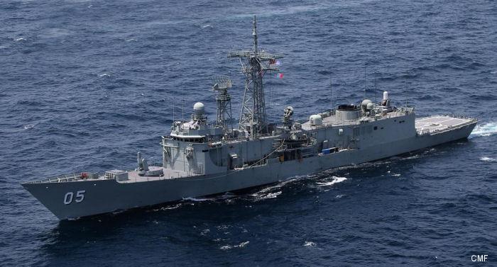「HMAS Melbourne (FFG 05)」的圖片搜尋結果