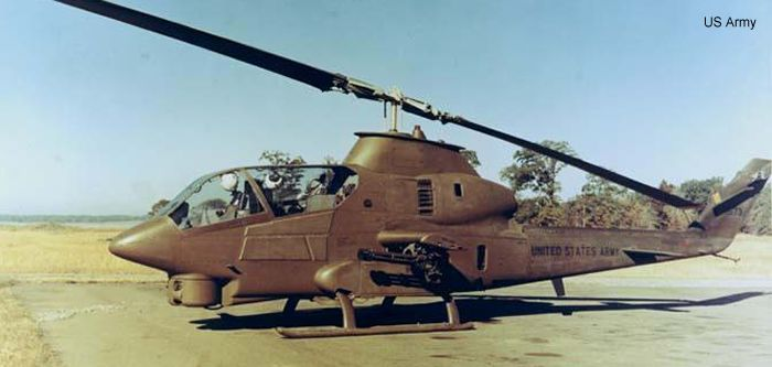 huey helicopter models with 559 on 18993 as well 559 in addition 29469 moreover These Are The 4 Most Savage Attack Helicopters Of All Time likewise Kh80124.